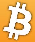 cryptobitcoin.website