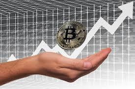 Según Adam Black: Bitcoin tiene ventaja sobre Bitcoin Cash en  Escalabilidad. – InfoCoin